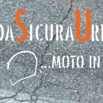 イタリア バイク ツーリングガイド&インストラクターサービス