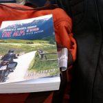 海外バイクツーリング 準備:ルート編