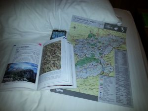 """""""Motorcycle journeys through THE ALPS & Beyond"""""""