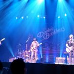 LIVE@武道館:The Doobie Brothers