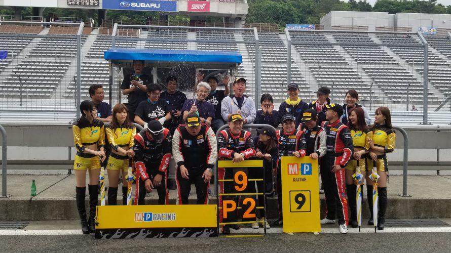 Super耐久 24時間レースの楽しみ方は?レース以外でも遊びが満載!