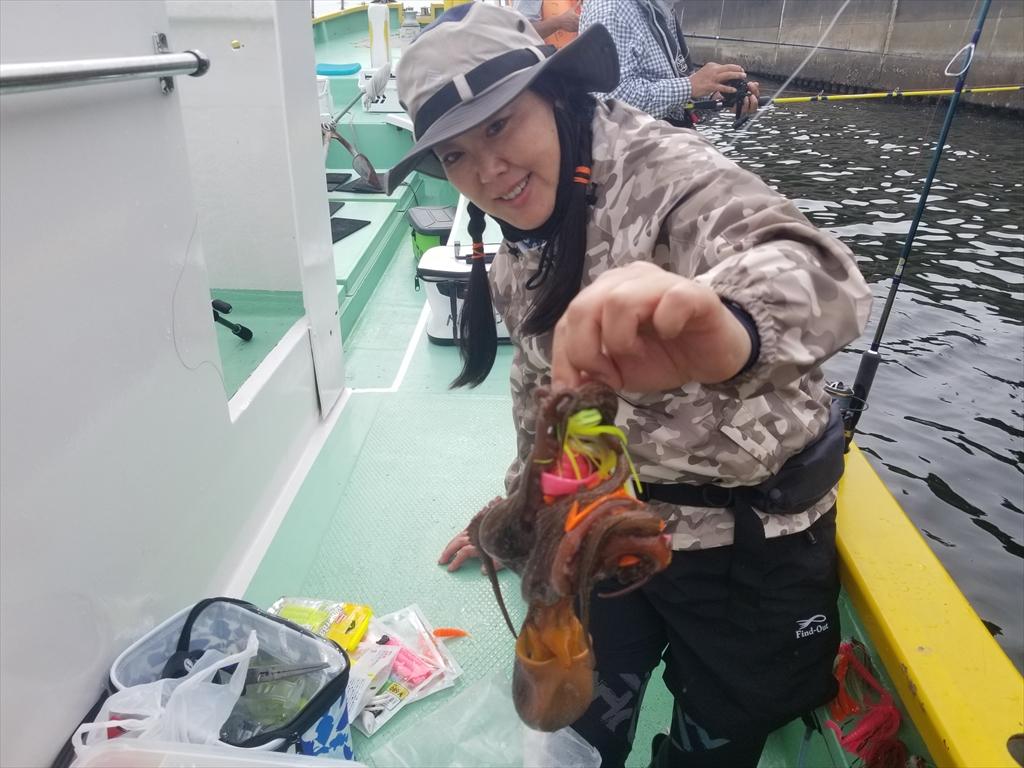 シーズ ネット 漁業 権